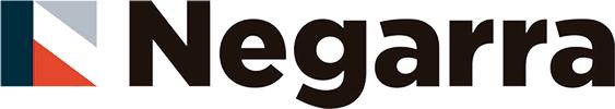 Negarra